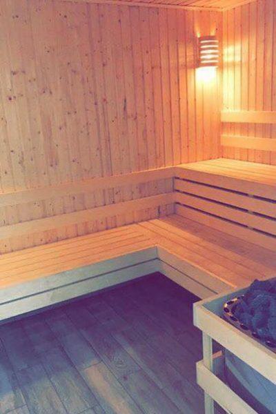 bene-fit-sauna